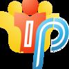 Интернет Протокол Транзит Телеком