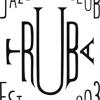 Jazz Club Truba