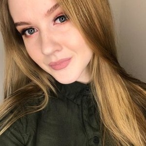Alexandra Scherbachenya