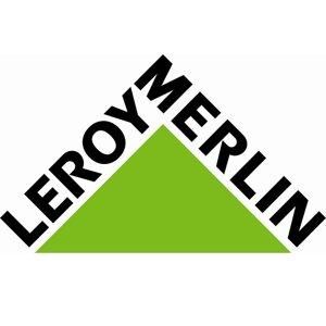 Леруа Мерлен