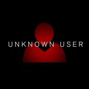 #unknown