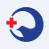 Санталь, ООО, частная поликлиника