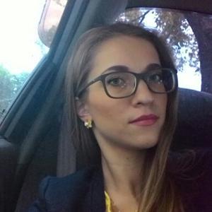Аня Андревна