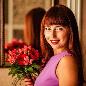 Leonidovna