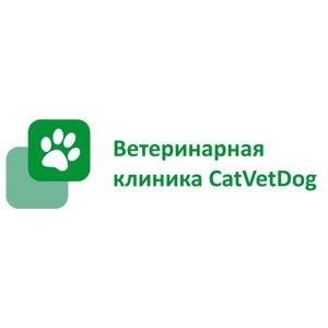 CatVetDog