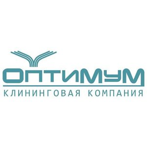 Оптимум, ООО