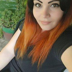 Yulia Fadeeva