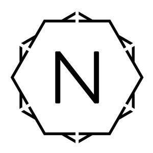 NIKULIN