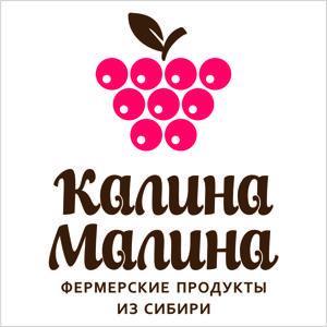 """""""Калина-Малина"""", фермерский кооператив"""