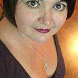 смолина марина ефимовна отзывы фото разделе