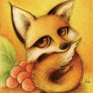LoLo_Fox