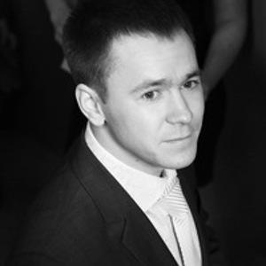 Сергей Татаринов