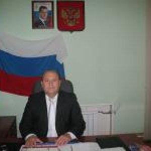 Анатолий Храмцов