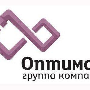 ОПТИМА-Т, ООО