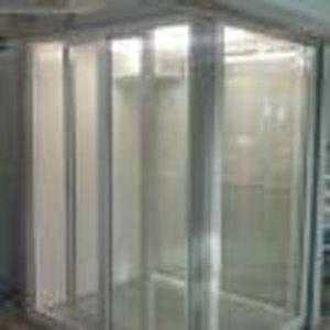 Холодильные Витрины-Для-Цветов