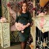 Kristina Anikeeva