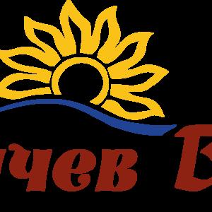 Сунчев брег