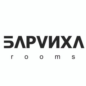 Barvиха Rooms