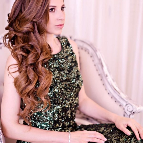 Модельное агентство fashion style москва отзывы работа моделью израиль