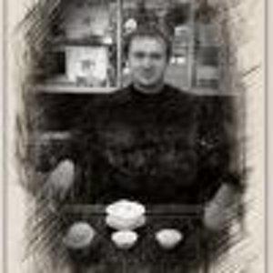 Сергей Гергерт