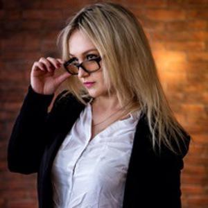 Ольга Лавочникова