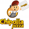 Чиполла Пицца