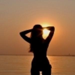 Дочь Солнца