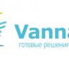 Vannam.ru