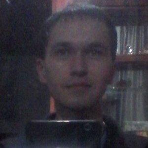 Орлов Станислав Николаевич