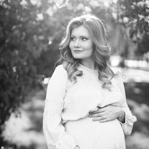Ирина Карезина