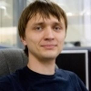 Егор Зайцев