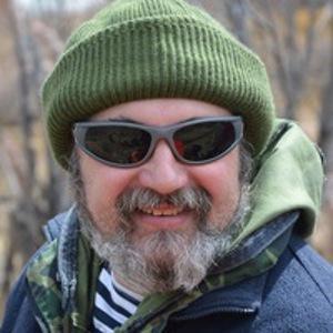 Сергей Журбенко