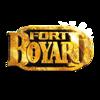Форт Боярд, компания по организации и проведению праздников