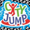 CityJump