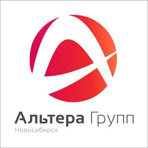 ПК Акцент, ООО