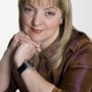 Юля Созинова