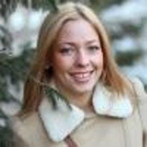 Мария Железнодорожников,16