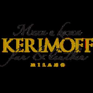 KERIMOFF