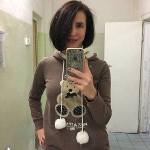 Таня Томаришина