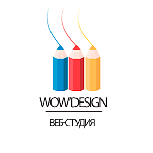 WOW`DESIGN
