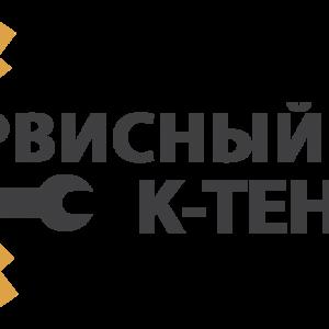 K-Tehno