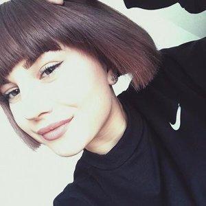 Vitalia Malysheva