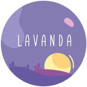 LAVANDA COFFEE