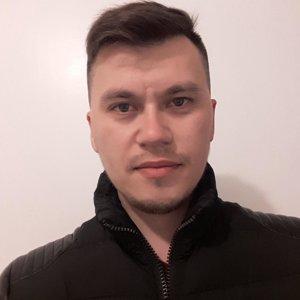 Николай Сурдин