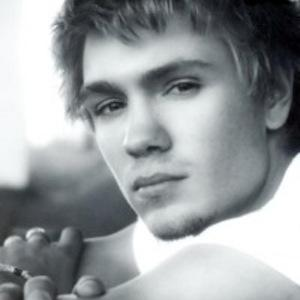 Глеб Логинов