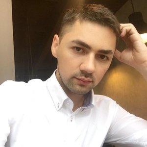 Миша Яковлев