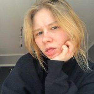 Аня Павлова