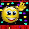 Смайлики66.рф