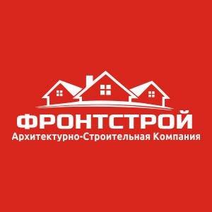 Фронт-Строй, ООО