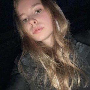 Ksenia Luchnikova
